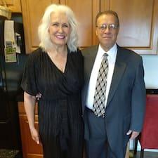 Susi And Jose 是星級旅居主人。