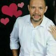 โพรไฟล์ผู้ใช้ Paulo Cesar