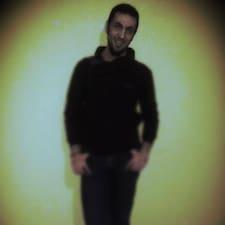 Profilo utente di Salim