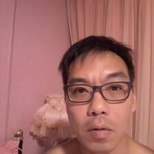 โพรไฟล์ผู้ใช้ Ka Hang