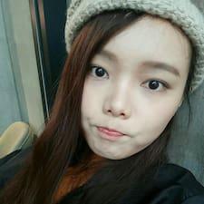 Wanyun User Profile