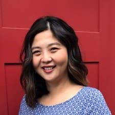 Sun Mi User Profile