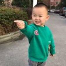 Profilo utente di 青青