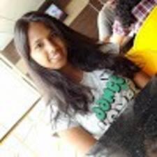 Bhagya Kullanıcı Profili