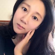 邓 - Profil Użytkownika