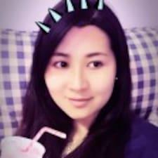 Profil utilisateur de 西瓜妞✨