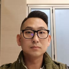재열 User Profile