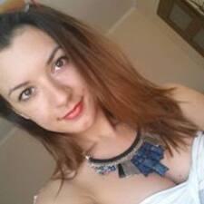 Το προφίλ του/της Justyna