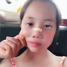 Profilo utente di 崔女士