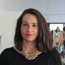 María Angeles Brukerprofil