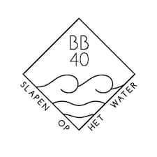 BB40 Haarlem - Profil Użytkownika