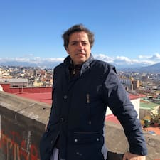 Juan-Antonio32