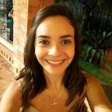 Profil korisnika Rafaelle