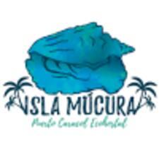 Puerto Caracol felhasználói profilja