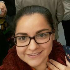 Profil korisnika Tayde Maria
