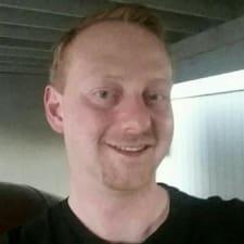 Profil korisnika Kris