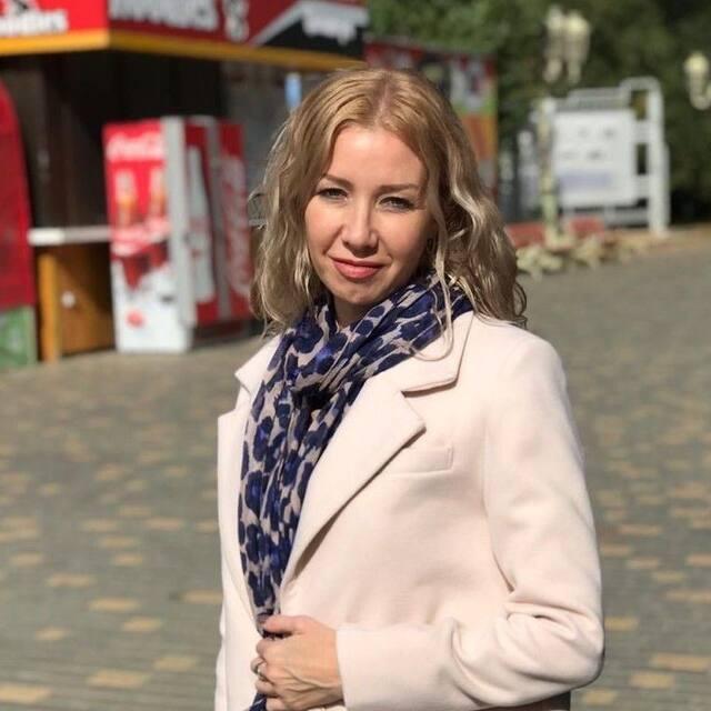 Людмилапредлагает Путеводитель