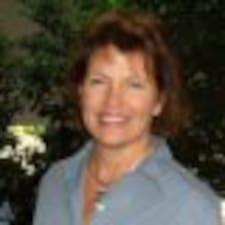 Dorinda Brugerprofil