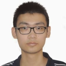 Profilo utente di Kun
