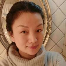 Profilo utente di Wei