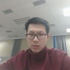 Nutzerprofil von 思涵