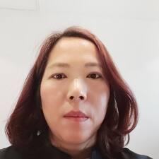Профиль пользователя Susan