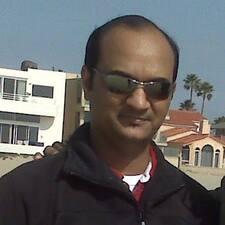 Prashanthさんのプロフィール