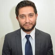 Diego Ignacio Kullanıcı Profili