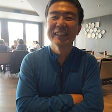 Yohei User Profile