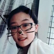 Profil utilisateur de Oao