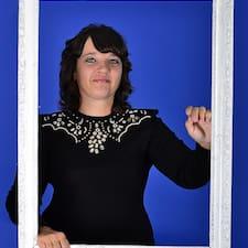 Светлана Kullanıcı Profili