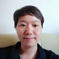 Profil utilisateur de 杨