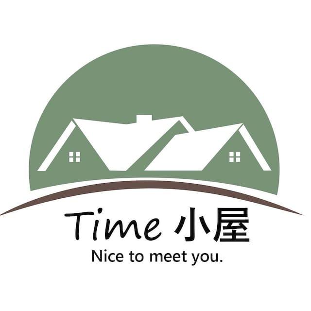 Profil korisnika Time