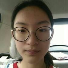 卫娟님의 사용자 프로필