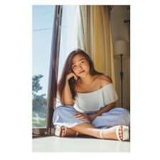 Profil utilisateur de Jeanina