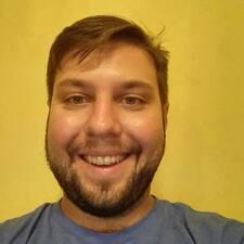Profil utilisateur de Vonn