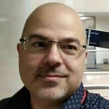 Ioannis Brugerprofil