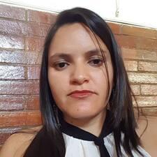 Marelis Carolina User Profile