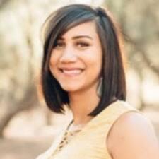 Natacha - Uživatelský profil