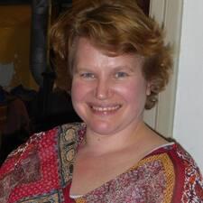 Gaëlle Kullanıcı Profili