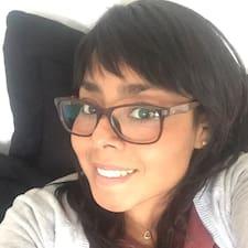 Natividad Victoria Kullanıcı Profili