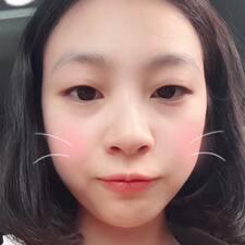 Profilo utente di 雯雯