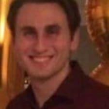 Aldin User Profile