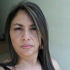 Sandra Patriciaさんのプロフィール