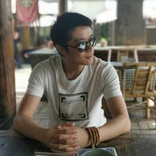Profil korisnika 梁