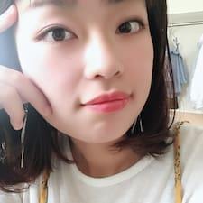 Profilo utente di 菁华