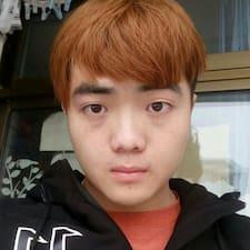 Profil korisnika 旭东