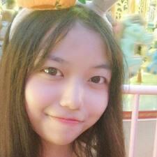 Nutzerprofil von 宝萍