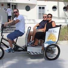 Sobe Rides