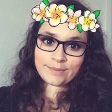 Laureen Kullanıcı Profili